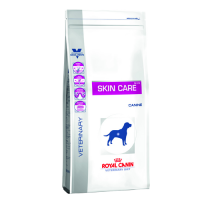 Royal Canin Skin Care Adult Dog, 12 kg