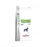 Royal Canin Urinary Dog S/O Moderate Calorie, 7.5 Kg
