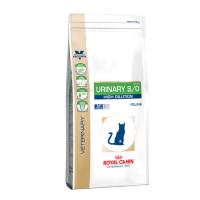 Royal Canin Felin Urinary S/O High Dilution 3,5 kg