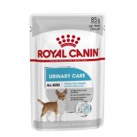 Hrana Royal Canin Urinary Care Loaf, 85 g