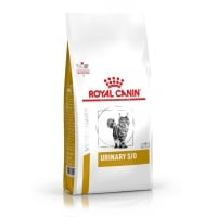 Royal Canin Feline Urinary S/O, 3.5 kg