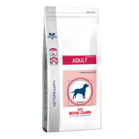 Pachet 2 x Royal Canin VCN Adult Dog 10 kg