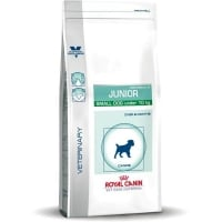 Royal Canin VCN Junior Small Dog, 800 g