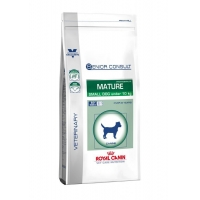 Royal Canin Mature Small Dog 3,5 kg