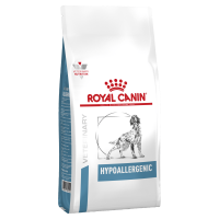 Royal Canin Hypoallergenic Dog 14 kg