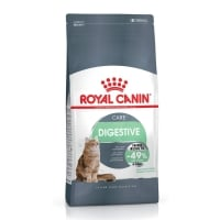 Pachet 2xRoyal Canin Digestive Care, 10 kg