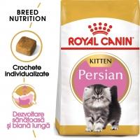 Royal Canin Persian Kitten, 400 g