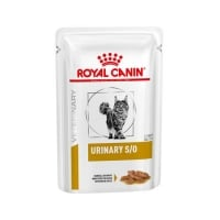 Royal Canin Felin Urinary S/O Chicken (Mig), 85g