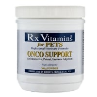 Supliment Nutritiv Rx Vitamins Onco Support 300 g