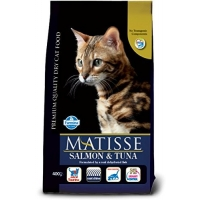 Matisse Somon si Ton, 400 g