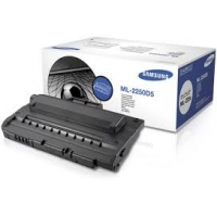 Toner Samsung ML-2250D5