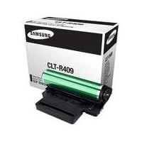 Unitate cilindru Samsung CLT-R409