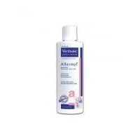Sampon Dermatologic Allermyl, 200 ml