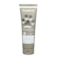 Sampon pentru Caini Beaphar Premium Par Deschis, 250 ml