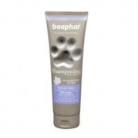 Sampon pentru Caini Beaphar Premium Puppy, 250 ml