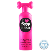 Pet Head Dirty Talk  475 ml