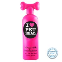 Pet Head Dirty Talk  475 ml