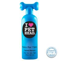 Pet Head Puppy Fun 475 ml