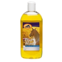 Versele Laga Cavalor Sampon si Balsam Equi Wash, 500 ml