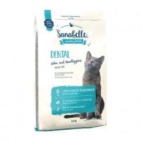 Sanabelle Dental, 10 kg
