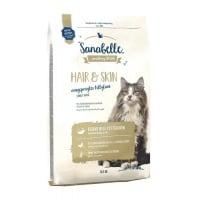 Sanabelle Hair&Skin, 10 kg