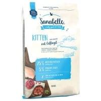 Sanabelle Kitten, 10 kg