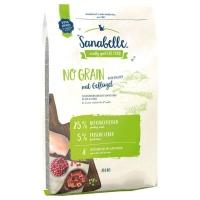 Sanabelle No Grain 10 kg