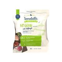 Sanabelle No Grain 400 g