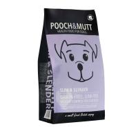 Pooch&Mutt Grain Free Slim & Slender, 2 kg