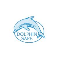 Schesir Cat Sea Specialities Conserva Ton si Dorada, 85 g
