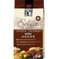 Select Adult Large Pui si Orez 15 kg