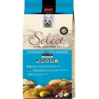 Select Adult Mini Pui si Orez 10 kg