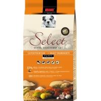Select Puppy Pui si Orez 15 kg