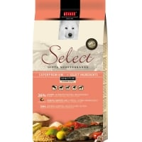 Select Sensitive Somon si Orez 15 Kg