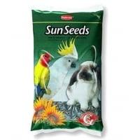 Seminte de floarea soarelui Padovan, 500g