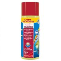 Tratament pentru Apa Sera Nitrivec 500 ml
