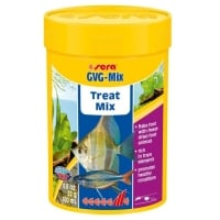 Fulgi pentru Pesti Sera GVG Mix 100 ml