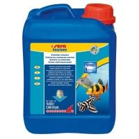 Solutie Detoxifiere Apa Sera Toxivec 2500 ml