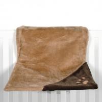 Sezlong Maro pentru Calorifer 45 × 24 × h 31 cm
