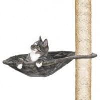 Sezlong pentru Ansamblu de Joaca Trixie, 40 cm, Bej