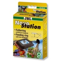 Sistem de hranire JBL NovoStation pentru Pesti