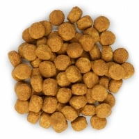 Hill's SP Canine Medium Adult cu Pui 12 kg + 2.5 kg GRATIS