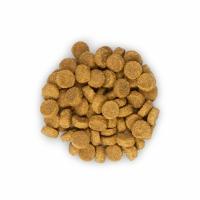 Hill's SP Feline Adult Opti Care cu Pui, 15 kg
