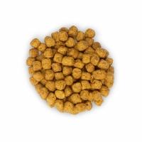 Hill's SP Feline Mature Adult 7+ Sterilised cu Pui, 300 g