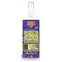 Dezodorizant Litiera Simple Solution Odour Eliminator 290 ml