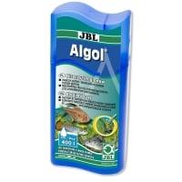 Solutie acvariu JBL Algol, 100 ml