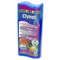 Solutie acvariu JBL Clynol, 100 ml