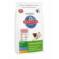 Hill's SP Canine Puppy Mini 1 kg