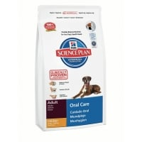 Hill's SP Canine Adult Oral Care, 5 kg