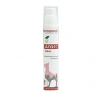 Spray Dermoscent Atop 7, 75 ml